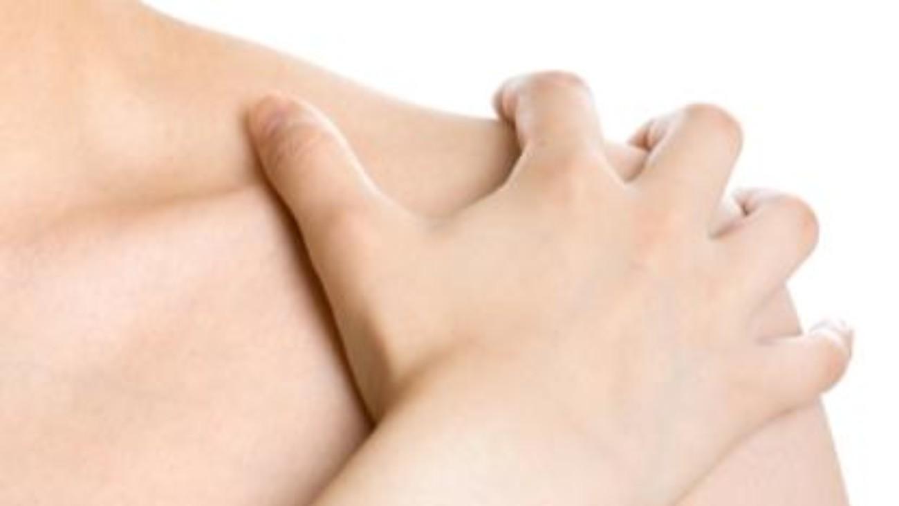Balans ramenog pojasa i zone grudnog koša